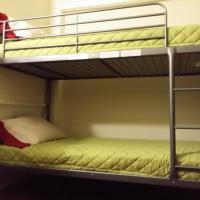 LA Hostel
