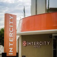Hotel Pictures: Intercity Montes Claros, Montes Claros
