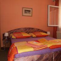 Hotel Pictures: Penzion Buchlovice, Buchlovice