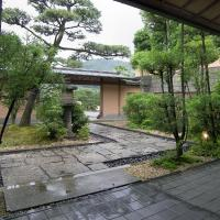 Standard Japanese-Style Suite
