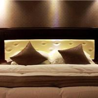 Hotel Pictures: Creative Holiday Hotel, Jinghong