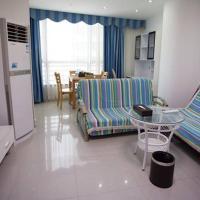Deluxe Suite with Garden View