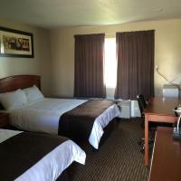 Hotel Pictures: Horizon Inn 2, Valleyview