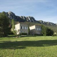 Hotel Pictures: Château de Peyralade, Saint-Paul-de-Fenouillet