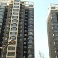 Hotel Pictures: Qufu Yijia Apartment Xintiandi, Qufu