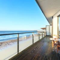 Hotel Pictures: Dharma Pirita Sea View Apartments, Tallinn