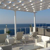 Hotel Pictures: Agata Beach, Ahtopol