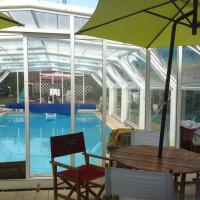 Hotel Pictures: Troenes37, Saint-Avertin