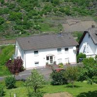 Hotelbilleder: Haus Flora - Ferienwohnungen, Cochem