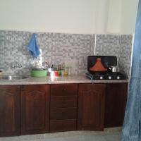 Agadir Temrar