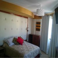 Hotel Pictures: Hostal Melody, La Paz