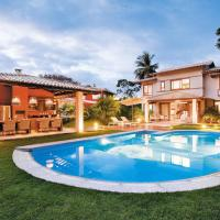 Hotel Pictures: Quintas Private Residence, Costa do Sauipe