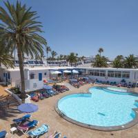 Fotos del hotel: Apartamentos Jable Bermudas, Puerto del Carmen