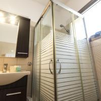 Two-Bedroom Apartment - Hakovshim 15 Street