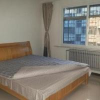 Hotel Pictures: Qufu Yijia Apartment Dacheng, Qufu