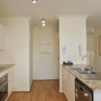 Seaspray Studio Apartment