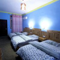 Triple Room 3