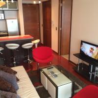 One-Bedroom Apartment (4 Adults) - Costa de Montemar 50-508