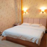 Yuqiao Hotel