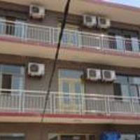 Hotel Pictures: Nandaihe Baoyulou Hotel, Funing