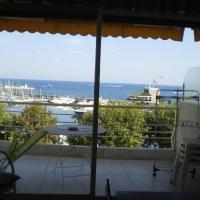 Hotel Pictures: Roustan 1, Golfe-Juan