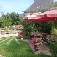 Hotel Pictures: Le Moulin du Modon, Couffy