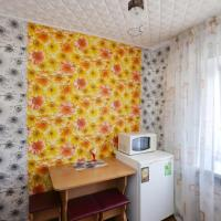 Hotellbilder: E.P. PARK HAUS Apartments, Petropavlovsk