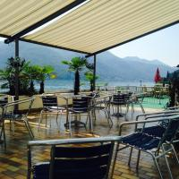 Hotel Garni Battello