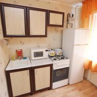 Valensia Parkhaus Apartment