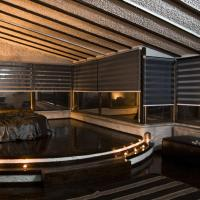Karlık Evi Hotel - Special Category