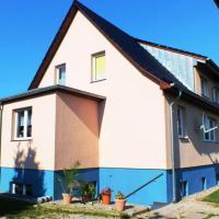 Hotel Pictures: Ferienwohnung Sundhagen, Reinberg