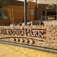 Hotellbilder: Hotel Del Bono Park, San Juan