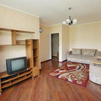 Hotellbilder: Toledo PARK HAUS Apartments, Petropavlovsk