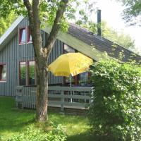 Hotel Pictures: Ferienhaus Mirow, Granzow