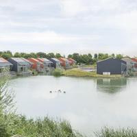 Hotel Pictures: Sunparks De Haan, De Haan