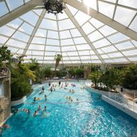 Fotos del hotel: Sunparks De Haan, De Haan