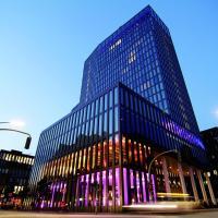 Hotel Pictures: Empire Riverside Hotel, Hamburg