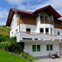 Hotel Pictures: Appartement Heidi, Schladming