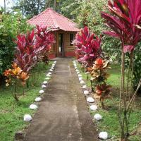 Hotel Pictures: Sun Sun Lodge, Tigre