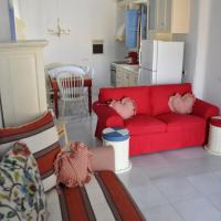Deluxe Two-Bedroom Villa