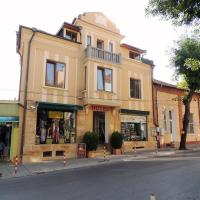 Hotel Pictures: Hotel Solo, Shumen