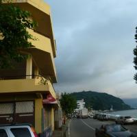 Hotellikuvia: Sarpi Beach Apartment, Sarpi