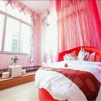 Mainland Chinese Citizens-Double room2