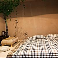 King Room with Tatami