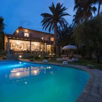 Hotel Pictures: Villa Eva, Selva