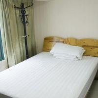 Hotel Pictures: Shu Xiang Hostel, Huaian