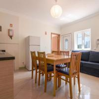 Superior Two-Bedroom Apartment D