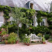 Hotel Pictures: Préau, Châtin