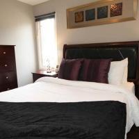 Hotel Pictures: Premiere Suites - Westchester Condominiums, St. Johns