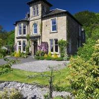 Hotel Pictures: Coppice House, Callander